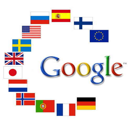 Google Buys Word Lens to Make Google Translate Even Better ...
