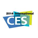 2014 International CES
