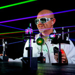 Medical Lasers