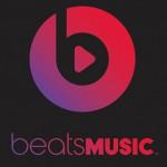Beats Music