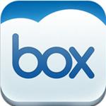 Box (iOS)