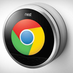 Nest and Google