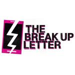 T-Mobile's Break Up Letter