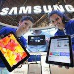 Galaxy Tab Pro