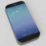 iPhone 6 (Concept)
