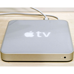 Apple TV (2014)
