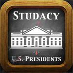 Best U.S. History Apps