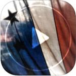 Ken Burns (iOS)