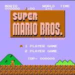 NES Web