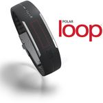 The Polar Loop Fitness Tracking Wristband Shelly S Review