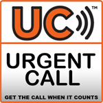 UrgentCall