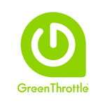 Green Throttle Gaming