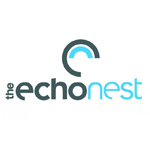 The Echo Nest
