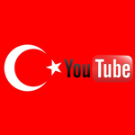 Turkey and YouTube