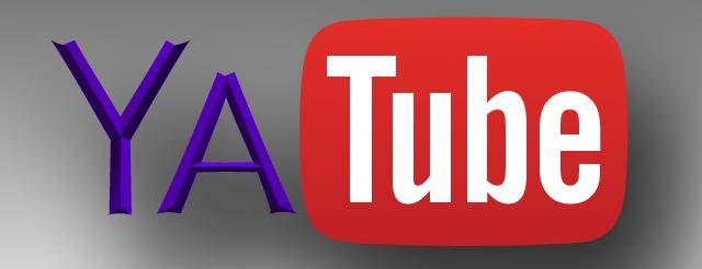 YahooTube
