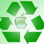 Apple Recycling