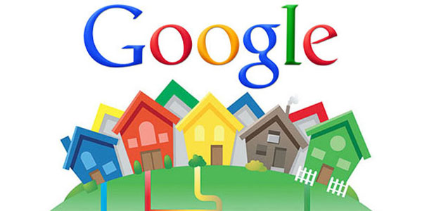 Report: Google Plans to Offer Wi-Fi Networks to Businesses - Shelly