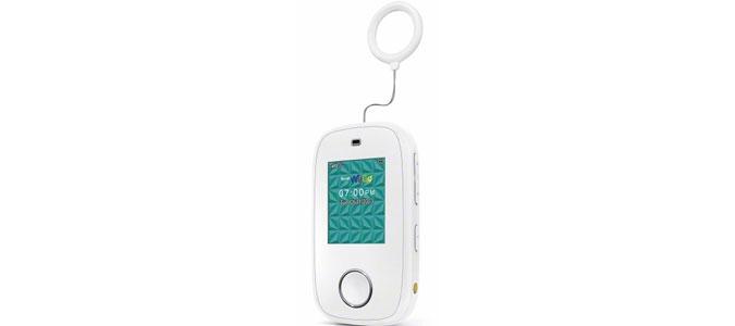 WeGo Phone