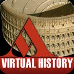 Best European History Apps
