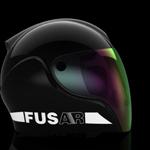 Fusar AR Helmet