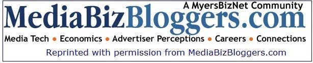 MediaBizBloggers
