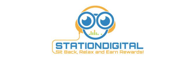 StationDigital