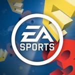 EA at E3