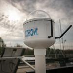 IBM Watt-Sun