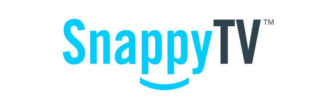 SnappyTV