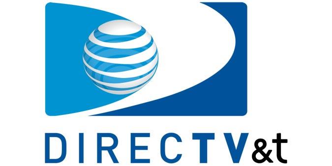 ATTDirecTV