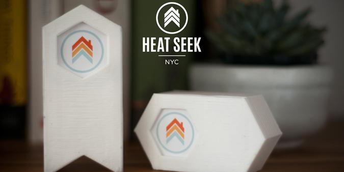 Heat Seek
