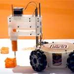 The 3&Dbot