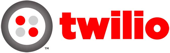 Twilio S Mms Tech Now Works With The Internet Of Things