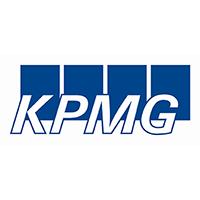 _KPMG