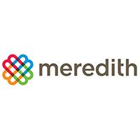 _Meredith