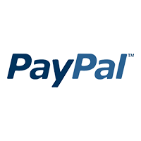 _PayPal