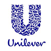 _Unilever200x200