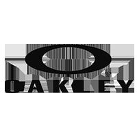 _oakley