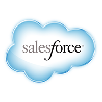 _salesforce200x200
