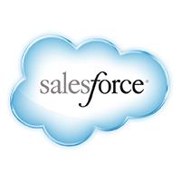 _salesforce200x200
