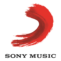 _sonymusicentertainment