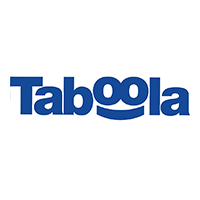 _taboola