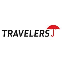 _travelers