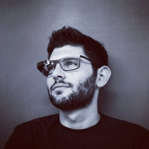 Jared Horowitz Headshot