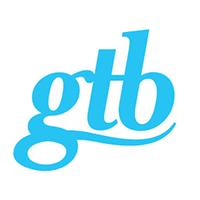 GTB Team Detroit