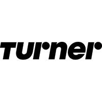 _turner