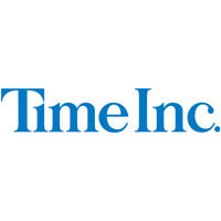 _Time Inc