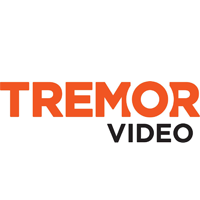 _Tremor Video
