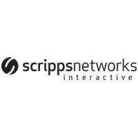 _scrippsinteractivenetworks
