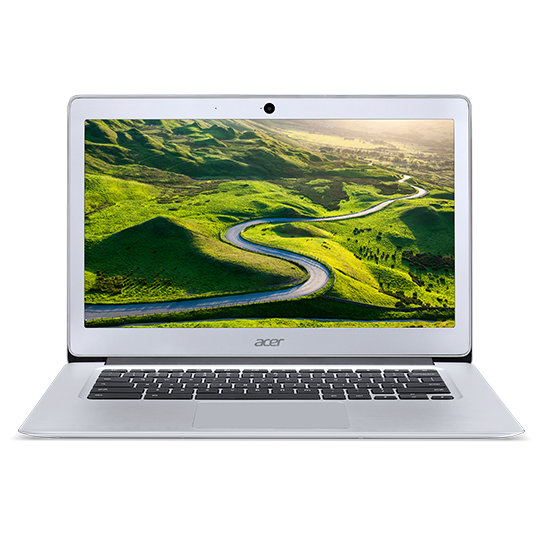 Ace Chromebook 14